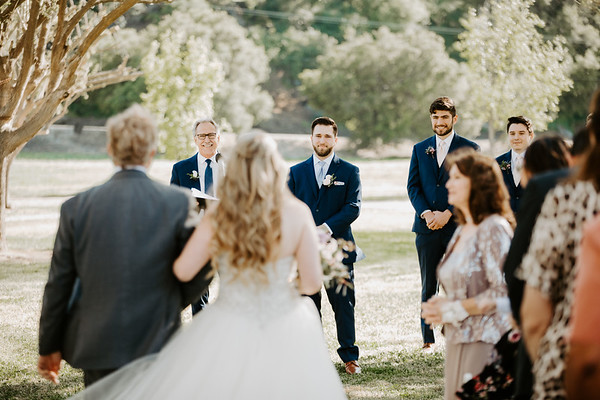 Casey Wedding Previews (7 of 33)