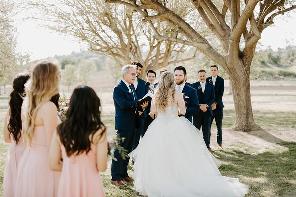 Casey Wedding Previews (8 of 33)