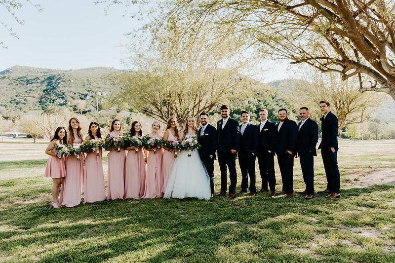 Casey Wedding Previews (11 of 33)