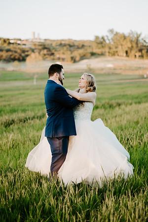 Casey Wedding Previews (25 of 33)