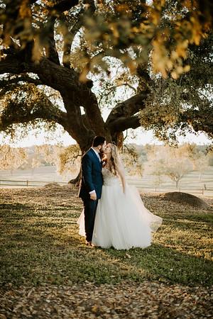 Casey Wedding Previews (22 of 33)
