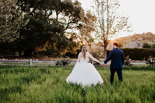 Casey Wedding Previews (26 of 33)