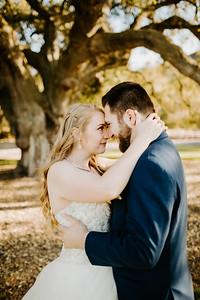 Casey Wedding Previews (16 of 33)