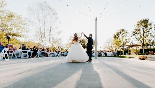 Casey Wedding Previews (17 of 33)