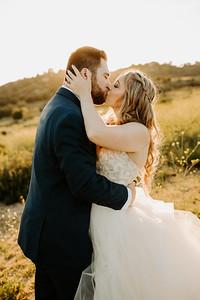 Casey Wedding Previews (20 of 33)