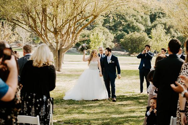 Casey Wedding Previews (10 of 33)