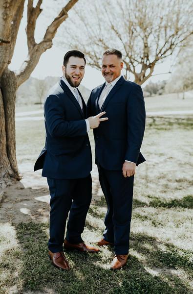 Casey-Wedding-6656
