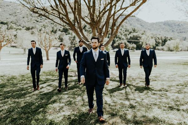 Casey-Wedding-6630
