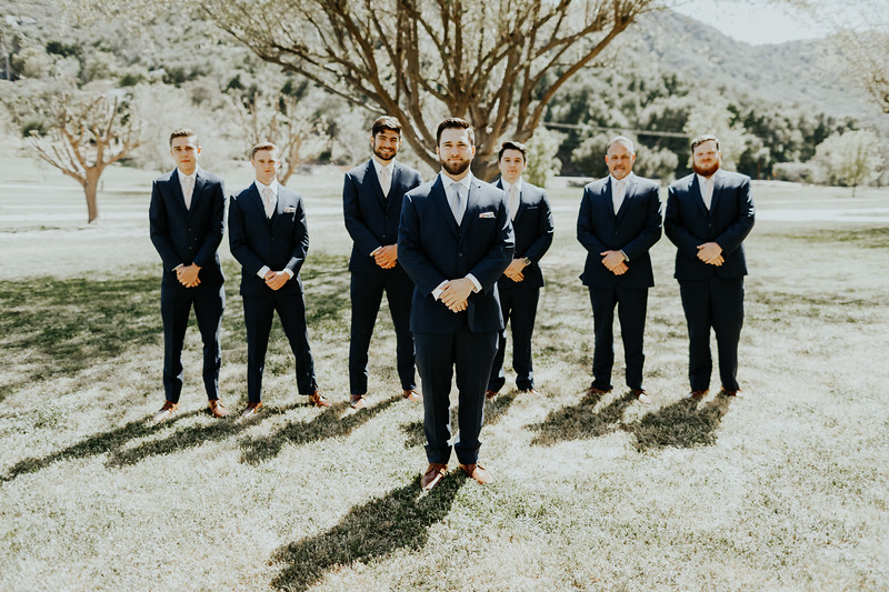 Casey-Wedding-6637
