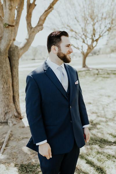 Casey-Wedding-6645