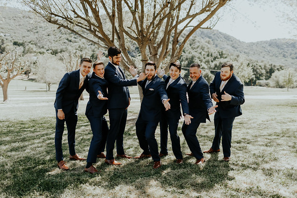 Casey-Wedding-6620