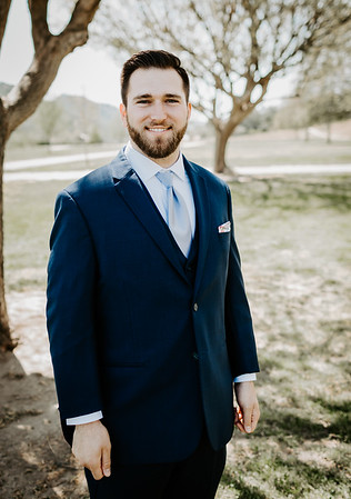 Casey-Wedding-6642