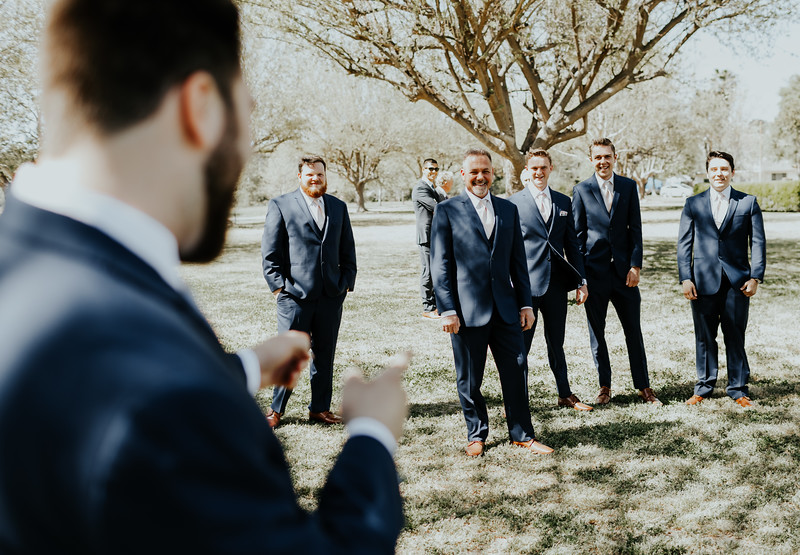 Casey-Wedding-6652