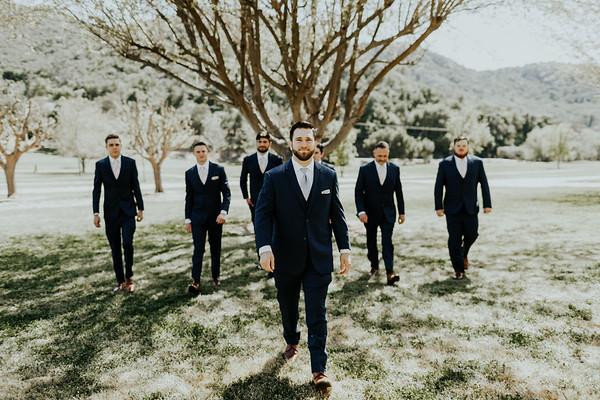 Casey-Wedding-6632