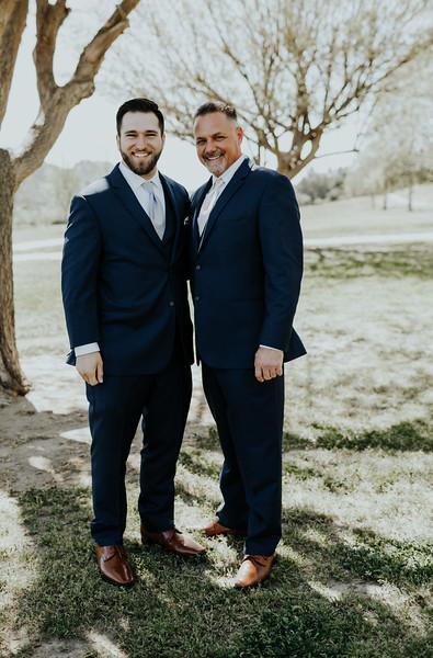 Casey-Wedding-6658