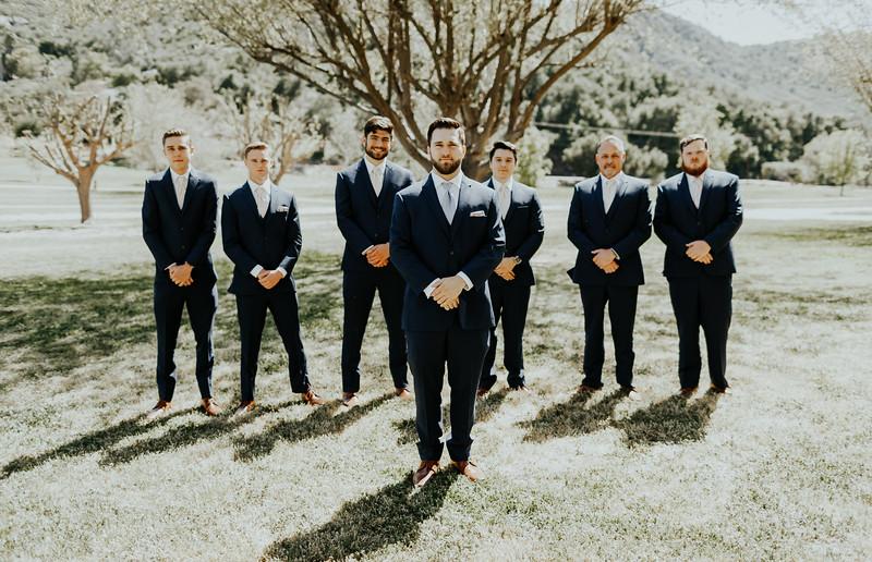 Casey-Wedding-6636