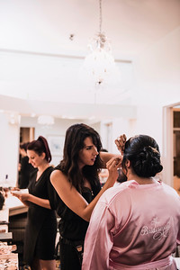 Best Montreal Wedding Photographer and Videographer | Ile Bizzard Golf Club | Lindsay Muciy Photography
