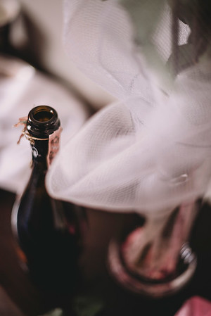 Montreal Wedding Photographer and Videographer | Le Local | Wedding Photography Montreal | Lindsay Muciy Photo and Video