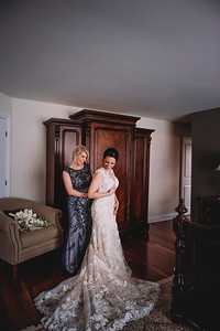 Wedding Photographer Montreal | Theatre Paradoxe | St. Henri | LMP Wedding photo and video