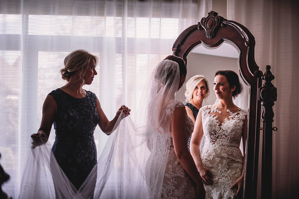Image result for wedding photography and videography