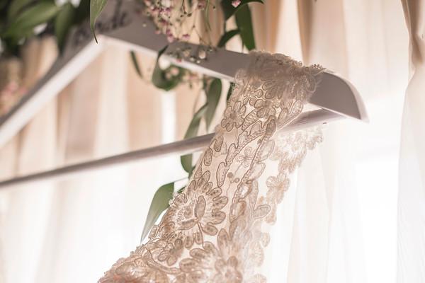 Montreal Wedding Photographer Videographer   Ritz Carlton Hotel Montreal   Lindsay Muciy Photography + Video  
