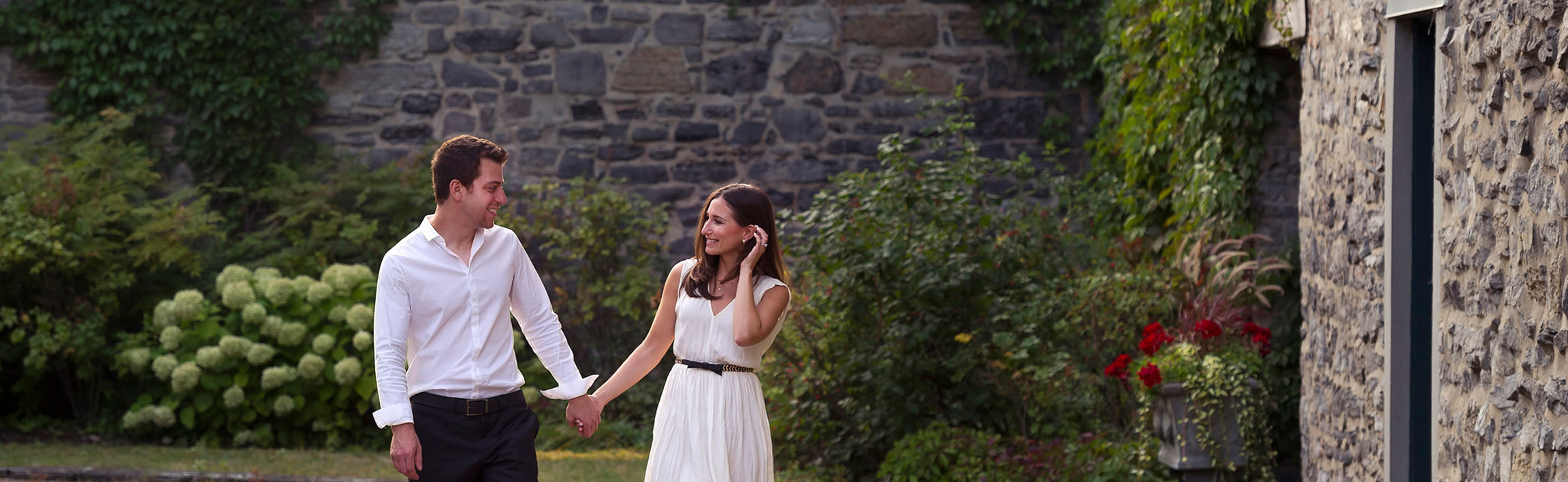 Montreal Engagement Photographer Videographer   Vieux Port   Old Montreal   Lindsay Muciy Photography  