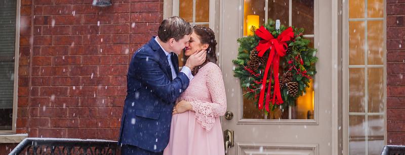 Montreal Wedding Photographer | Montreal Quebec | Lindsay Muciy Photography