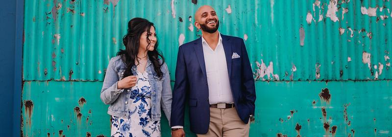 Montreal Wedding Photographer | Engagement Photography + Videography | Montreal Wedding Lifestyle Photographer | Lindsay Muciy Photography Video |2019_089