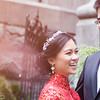 Montreal Wedding Photographer | Sofitel | Lindsay Muciy Photography |