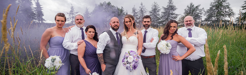 Montreal Wedding Photographer and Videographer | Auberge Handfield| Saint-Marc-sur-Richelieu Quebec | Lindsay Muciy Photography |