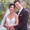Montreal Wedding Photographer and Videographer | Sofitel Montreal | Omni Hotel Montreal | Lindsay Muciy Photography | 2016