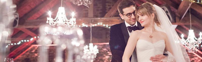 montreal wedding photographer and videographer