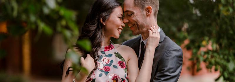Best Wedding Lifestyle Photographer | Westmount, Montreal | Engagment Photography Montreal | LMP