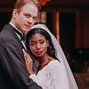 Montreal Wedding Photographer | Ritz Carlton | Wedding Photography Montreal | LMP Photo and Video