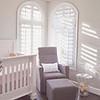 Montreal Maternity Newborn Photographer | Nuns Island | Lindsay Muciy Photography