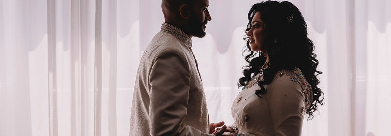 Wedding Photo and Video Montreal   Indian Wedding   Brossard   Roma Receptions   LMP Montreal Wedding Photography and Videography