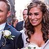 Wedding Photographer Montreal | Wedding Videographer Montreal | Photographe de Mariage Montreal | L'Auberge Saint_Gabriel | Vieux Port | Old Montreal Wedding |LMP Photography and Videography