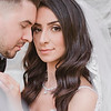 Best Montreal Wedding Photographer Videographer | Engagement Photography | Lindsay Muciy Photography + Video | Ritz Carlton Montreal | S+J