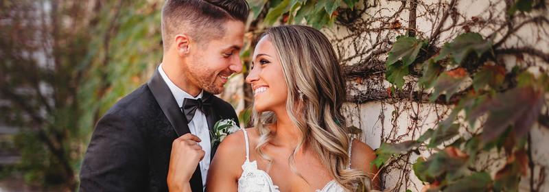 Best Montreal Wedding Photographer Videographer    Gare Viger   Montreal Quebec    LMP Montreal Wedding Photography and Videography