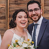 Montreal Wedding Photographer and Videographer | Jewish Wedding | Lifestyle Photographer | Lindsay Muciy Photo and Video