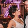 Montreal Wedding Photographer Videographer | Ritz Carlton Hotel Montreal | Lindsay Muciy Photography + Video |