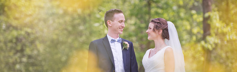 Montreal Wedding Photgrapher and Videographer| Manoir Montpellier | Lac Simon | LMP Wedding Photography and Videography
