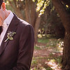 Wedding Photographer Montreal | Wedding Videographer Montreal | Golf Metropolitain Anjou | LMP Photo VideoMontreal