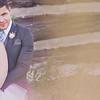 Montreal Wedding Photgrapher and Videographer  Stonefields Heritage Farm   Carleton Place Ontario   LMP Wedding Photography and Videography
