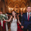 Wedding Photographers Montreal | Wedding Videographers Montreal | eglise saint-joseph de riviere-des-prairies | Hotel Universel | LMP wedding Photo and video