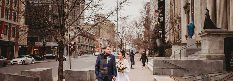 Montreal Wedding Photographer | Wedding Photography + Videography | Ritz Carlton | Montreal | LMP Photo & Video