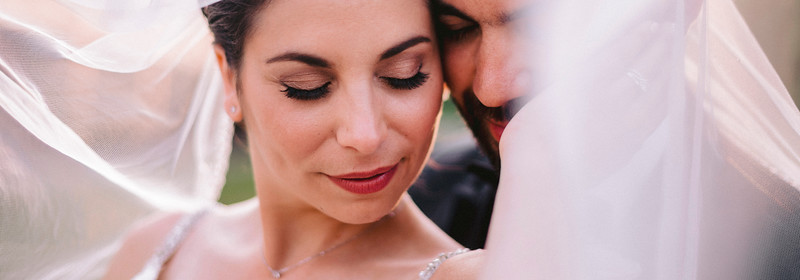 Best Wedding Photographer and Videographer | Auberge des Gallant | Montreal | Country Wedding | Lifestyle | LMP Photo and Video