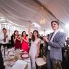 Montreal Best Wedding Photographer   Chapiteau Le Vignobale   Groupe Madison   Lindsay Muciy Photography