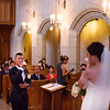 Montreal Wedding Photographer and Videographer | Birks Heritage Chapel | McGill | LMP Wedding Photo & Video