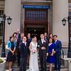 Montreal Wedding Photographer and Videographer   Montreal Wedding   Ruby Rouge   Lindsay Muciy Photography   2016